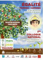 AFFICHE COLLOQUE 2020